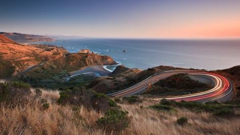 12 best American road trips