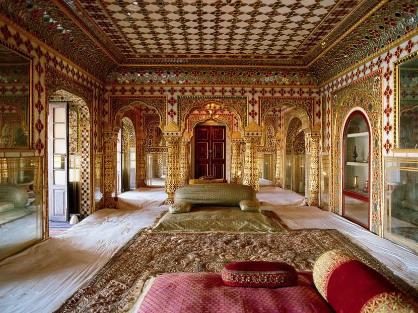 9 Breathtaking Photos of Rajasthan, India
